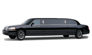 lincoln stretch limo extra large